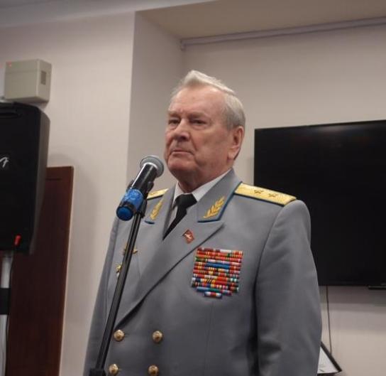Benov Gennadij Matveevich apr 2017