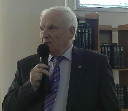 Cherepanov P E apr 2017