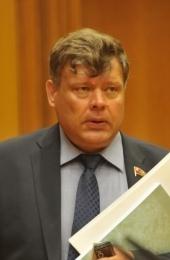 Emeljanov Oleg