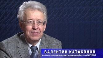 KATASONOV 120