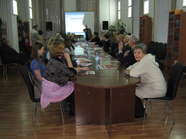 Konkurs soch Krasnojarsk 2017 nachalo
