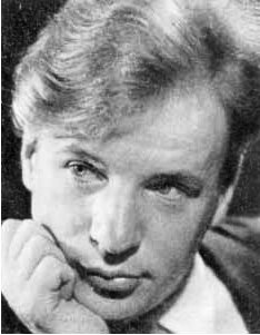 Lystsov Ivan