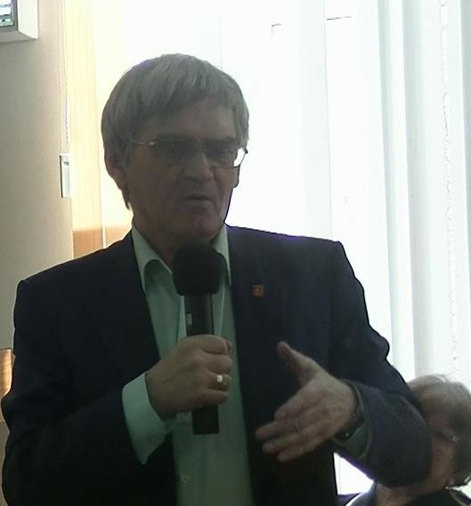 PAshchenko O a 2017