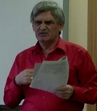 Pashchenko O A okt 2017