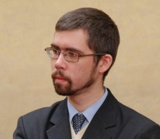 Petuhov Pavel 2