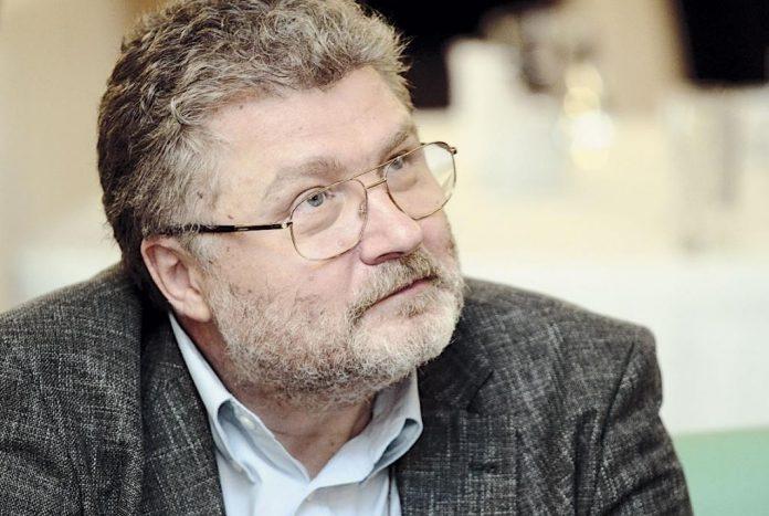 Poljakov Yurij
