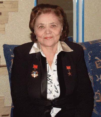 Popovich Marina 3