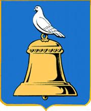 Reutov Gerb