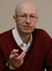 Solovey Valerij