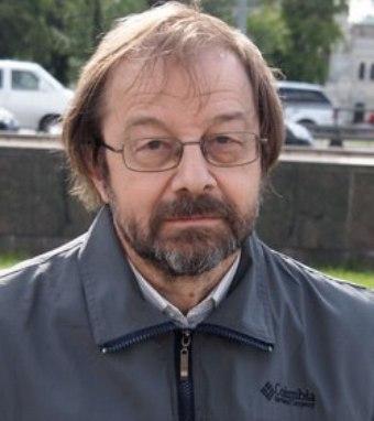 Somin Nikolaj 3