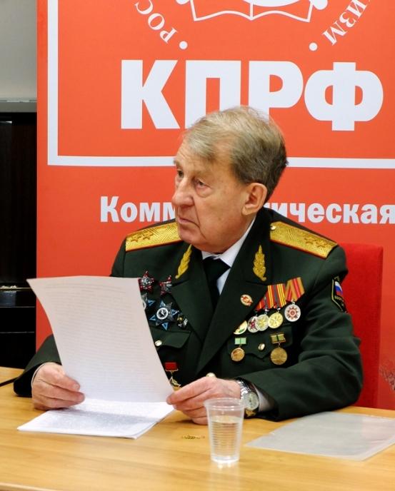 Tarasov Stalingrad doklad 20 11 2017