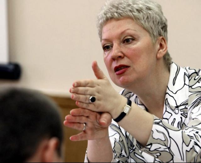 Vasiljeva Olga pic foto  1