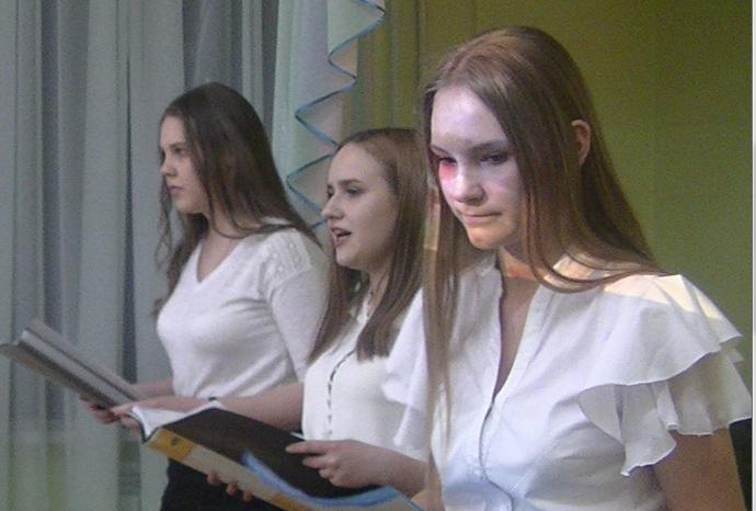Vedushchie koncerta 2 Maj 2018 Krasnojarsk
