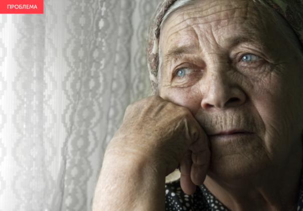 hvatit lishatj starikov