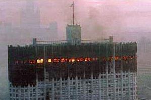 oct1993 parlament Ed 2